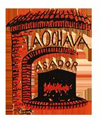 asadorlaochava_logo_p