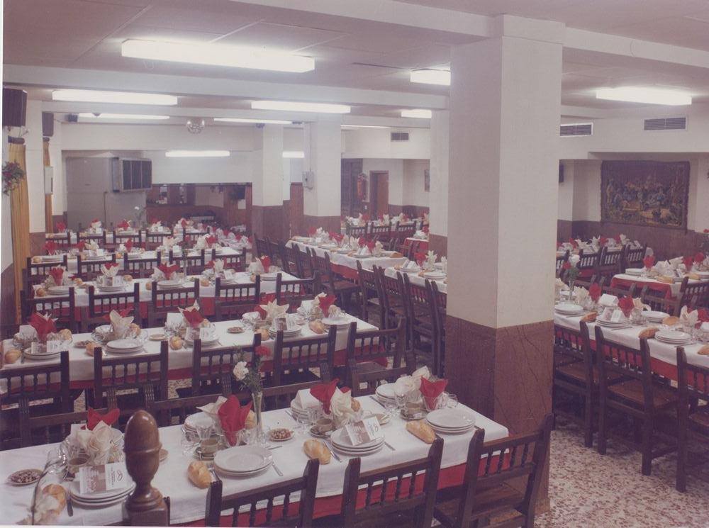 Boda_en_Salon_de_Arriba_1983