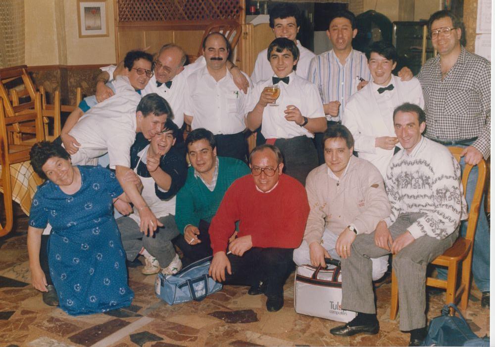 Equipo_de_la_Ochava_1990
