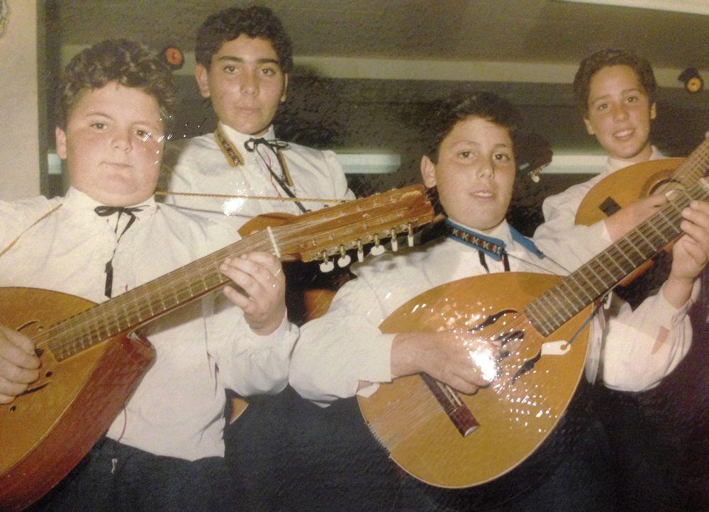La_Rondalla_de_la_Ochava_1990