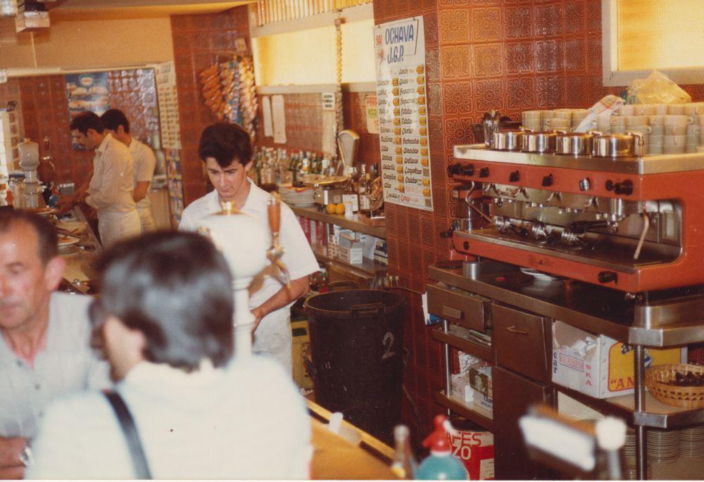 Servicio_de_Barra_1983